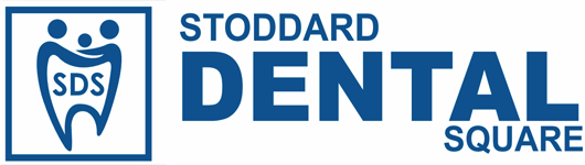 STODDARD DENTAL SQUARE